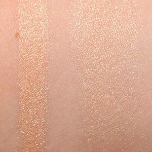 BECCA Makeup - 🆕️BECCA Shimmering Perfector Mini Highliger🆕️